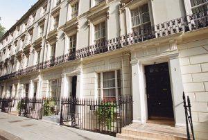 appartamenti-in-affitto-a-londra-kensington-gardens