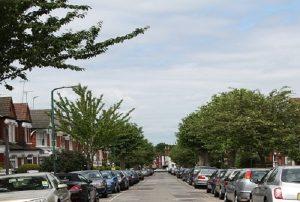 appartamenti-in-affitto-londra-willesden-green