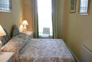 appartamenti-kensington-londra