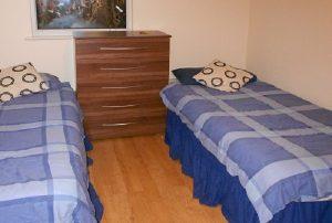 appartamenti-londra-affitto