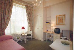 appartamenti-londra-centro