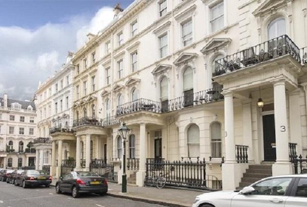 appartamenti-in-affitto-a-londra-high-street-kensington