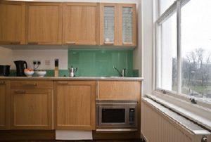 appartamenti-londra-zona-kensington