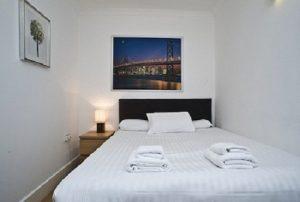 appartamenti-zona-kensington-londra