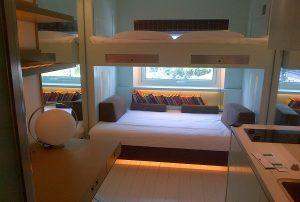 appartamento-per-studenti-londra