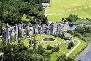 castelli-nella-contea-di-mayo-irlanda