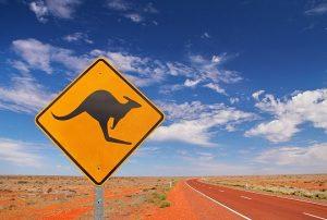farm-job-viaggio-studio-e-lavoro-in-australia