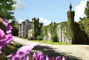 castelli-nella-contea-di-kerry-irlanda