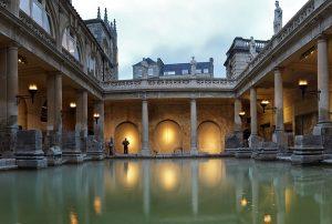 baths-tour-inghilterra-con-macchina-a-noleggio