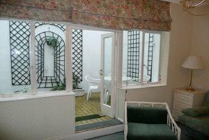 bilocale-londra-kensington-gardens
