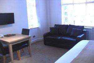 bloomsbury-appartamenti