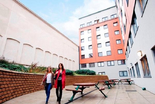 camere-e-residence-a-londra-caledonian-residence