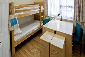camere-a-londra-per-studenti