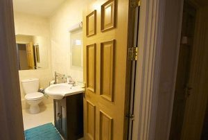 camere-in-appartamenti-dublino