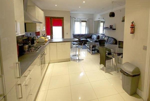 camere-in-affitto-per-studenti-a-dublino-irlanda