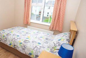 camere-per-studenti-irlanda-galway