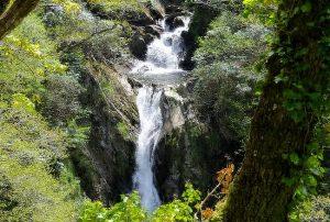 cascate-del-mynach-tour-del-galles