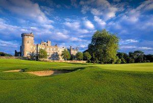 castelli-nella-contea-di-clare-irlanda