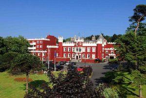 fitzpatrick-castle-4-stelle-hotels-castelli-a-dublino-irlanda