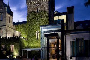 castelli-nella-contea-di-dublino-irlanda