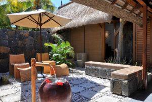 coin-de-mire-hotel-resort-mauritius