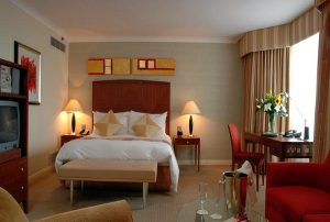 conrad-international-5-stelle-hotels-castelli-a-dublino-irlanda