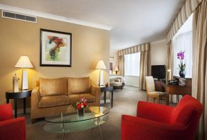 conrad-international-hotel-5-stelle-dublino