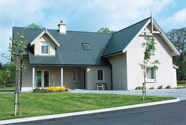 cottage-nella-contea-di-kerry-irlanda