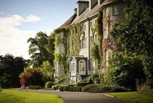 castelli-nella-contea-di-kilkenny-irlanda