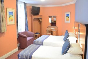 corona-hotel-3-stelle-a-londra
