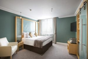 cumberland-hotel-london