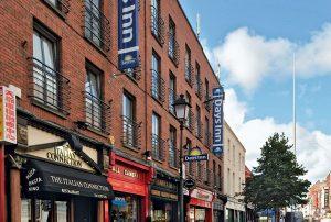dublin-city-inn-3-stelle-guesthouses-a-dublino-irlanda