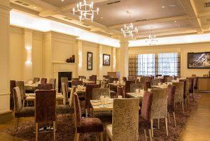 dublino-hotel-burlington