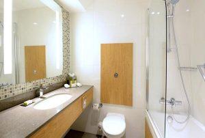 dublino-hotel-burlington-4-stelle