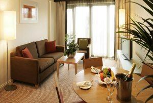 dublino-hotel-clarion-4-stelle