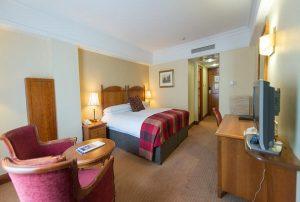 dublino-hotel-davenport-4-stelle