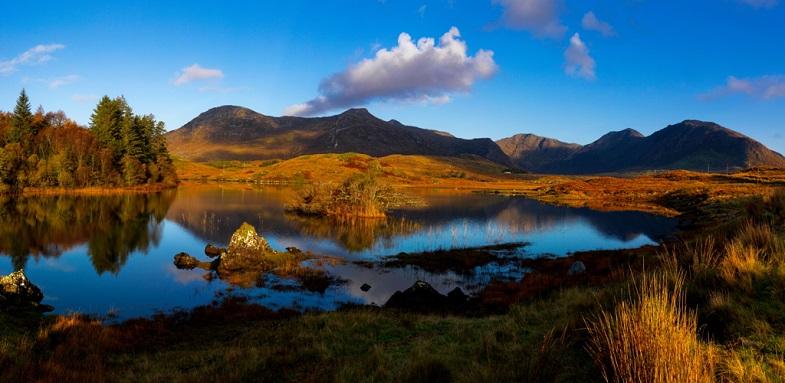 escursioni-irlanda-connemara