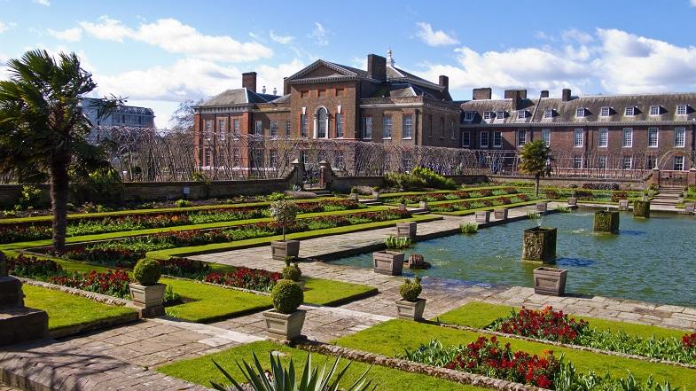 escursioni-londra-kensington-palace