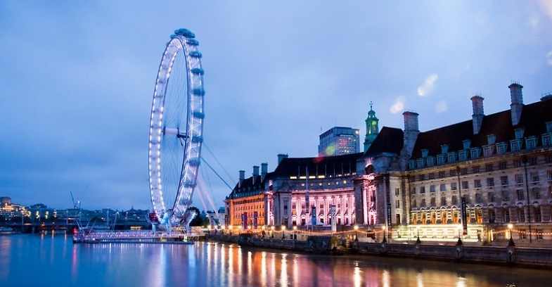 escursioni-londra-london-eye