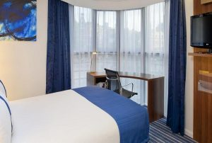 express-by-holiday-inn-city-3-stelle