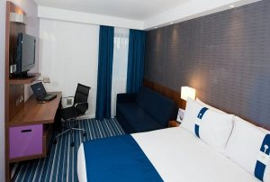 express-by-holiday-inn-city-london