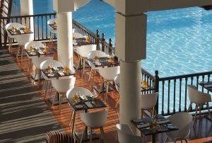 flic-en-flac-hotel-mauritius