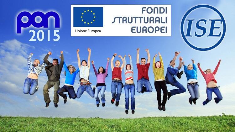fondi-europei-pon
