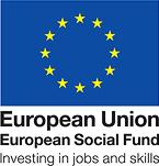 fondi-unione-europea