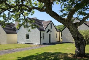 galway-cottage-clifden-glen