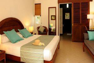 grand-baie-hotel-e-resort-mauritius