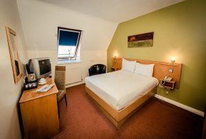 guesthouse-a-dublino-city-inn-3-stelle