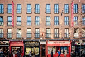 guesthouse-dublin-city-inn-3-stelle