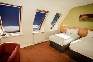 guesthouse-dublin-city-inn-irlanda