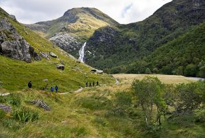 highland-trekking-guida-esperta-scozia